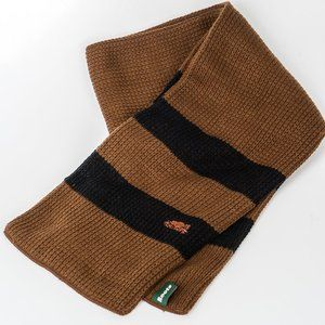 NWOT Mens Roots Canada Scarf